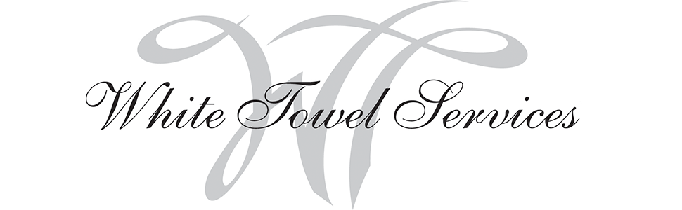 White Towel Services