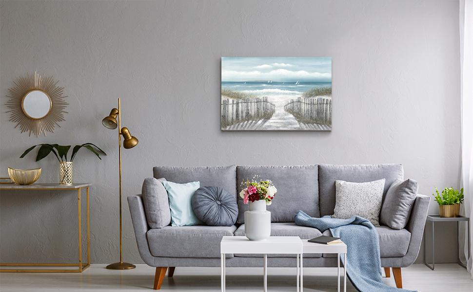 artwork for home walls sandy