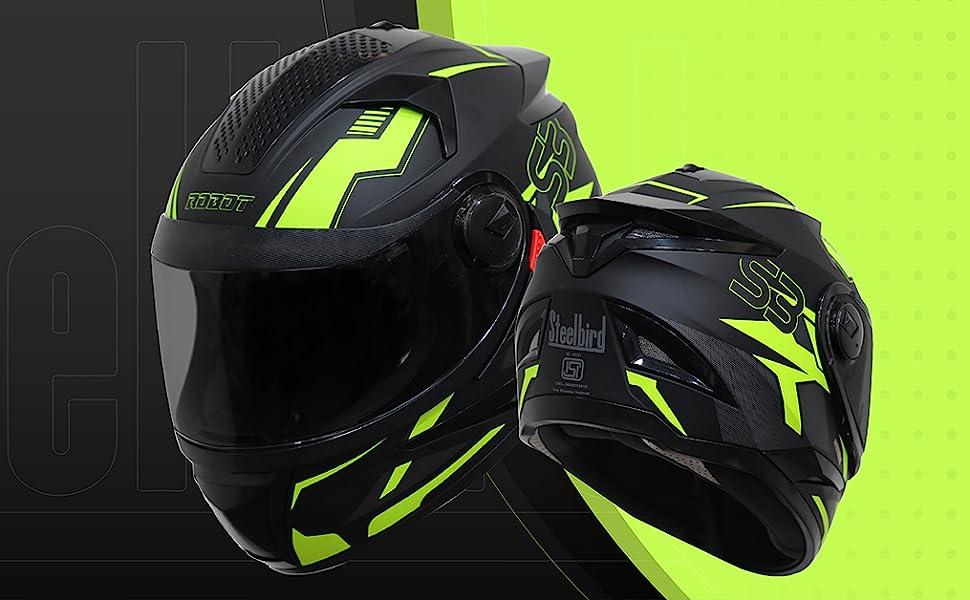 helmets kiwi helmets ktm helmets kach helmets ladies helmets lx2 helmets ls3 helmets ladies small sc