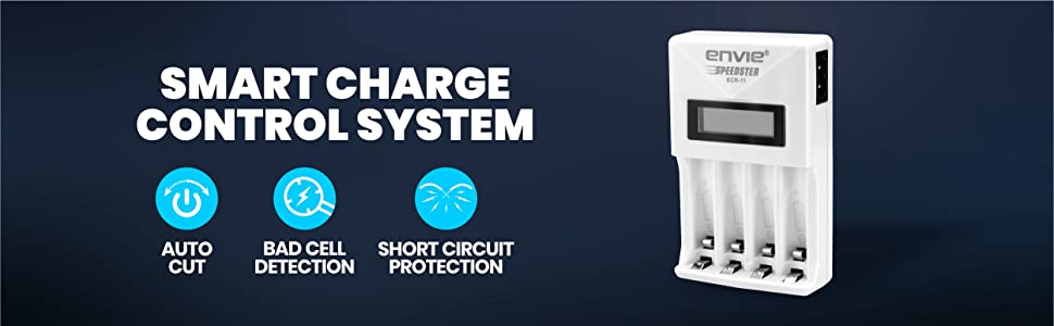 rechargeable aa battery, battery charger, rechargeable aa battery with charger, envie, Duracell, aaa