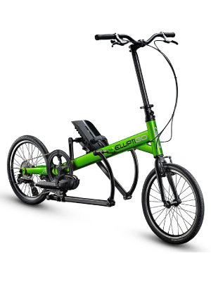 eliptical eliptigo eliptico elliptico cross bicycle cycling elliptica treadmill workout