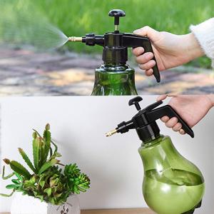 plant spray bottle,sanitizer sprayer,pesticides spray bottle,spray bottle,lawn sprinkler bottle