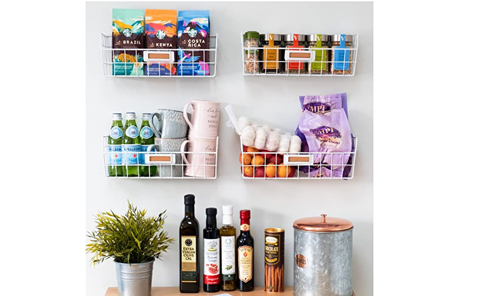 kitchen gadgets kitchen accessories kitchen wall decor food pantry cabinet food pantry prime