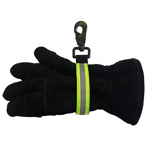 tools gloves fire workout holder bag bags straps work belt fighters tool gears turnouts hooks loops