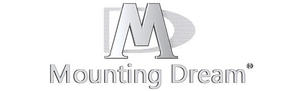 mounting dream