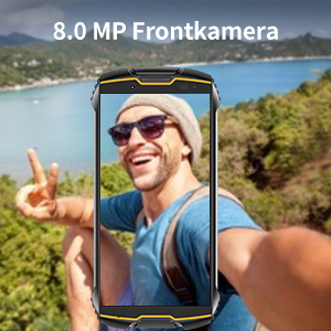 4 zoll smartphone