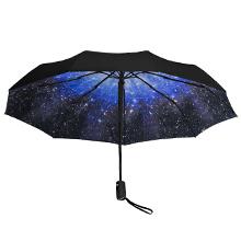 Repel Travel Umbrella
