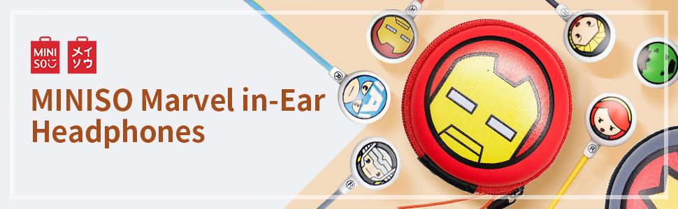 ear phone,ear phones,earphone with mic,earphones for mobile,In-ear headphones