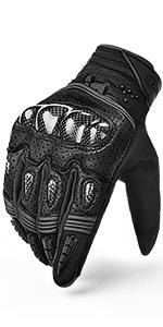 INBIKE Motorcyle Gloves