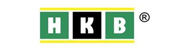 Hettich Befestigungsmaterial HKB  1 Garnitur Top Line 3 Schiebet/ürbeschlag f/ür Seiten- oder nutgef/ührte T/üren bis 40kg//T/ür Metall mit Kunststoff f/ür 1 T/ür mit Nutf/ührung inkl Artikelnr 1478