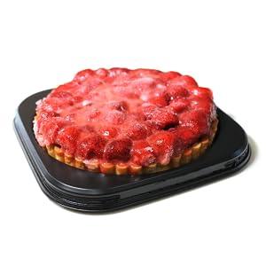 苺タルト 冷凍 急速冷凍