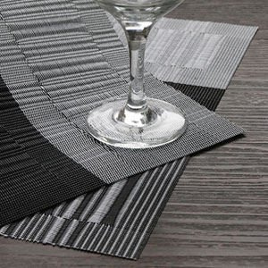 table mats 02