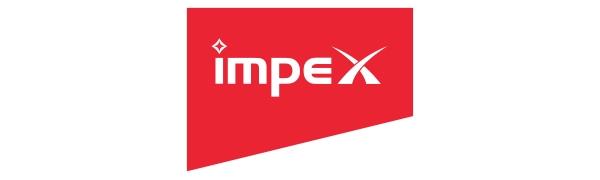 impex logo
