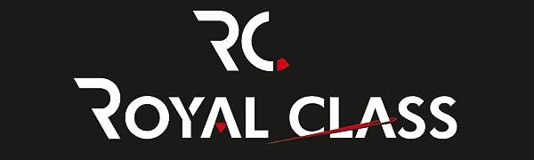 RC. ROYAL CLASS PANTY