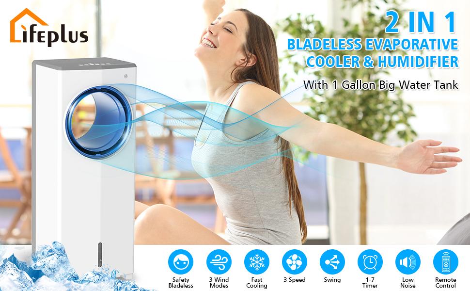 air cooler