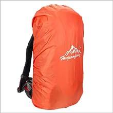 sac camping