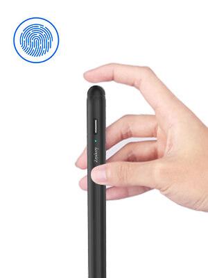 tablet pen