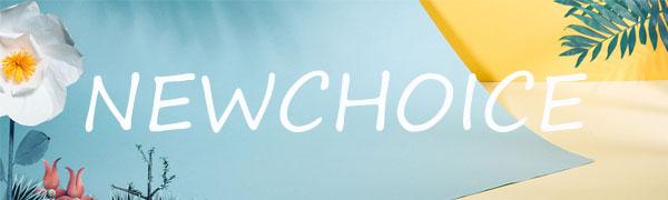 newchoice