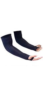 XL sleeve