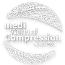 medi Kompression