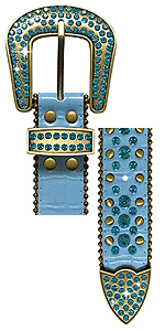 35158-BLUE