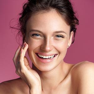 Prevents Acne & Pimples