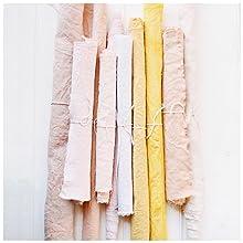 fabric linen cotton