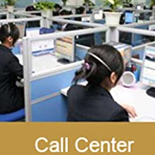 Bluetooth call recording headset mobile phone call recording can be used as a recorder