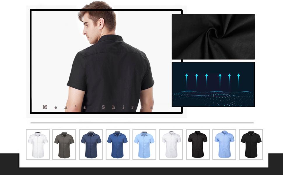 shirt for men summer