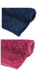 alfombras baño alfombras de baño alfombras grandes baratas alfombrilla bañera antideslizante