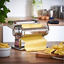 pasta machines maker pasta maker machine pasta roller spaghetti machine