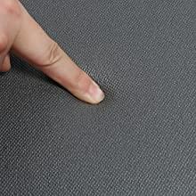 soft kitchen rugs