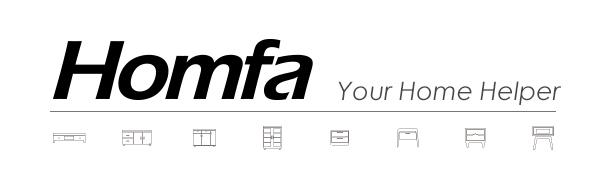 Homfa brand