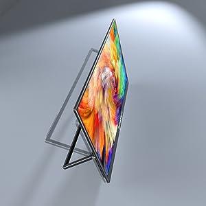15.6 inch laptop monitor portable monitor hdmi second screen usb c hdmi portable monitor