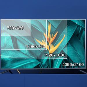 4K60HZ HDMI SWITCHER