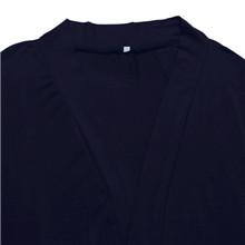 long robes plus size women long robes 2x