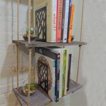 Book Ends for Shelves