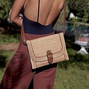 misako, bolso bandolera, bolso bandolera mujer, bolso de mujer bandolera, bolso mujer, moda