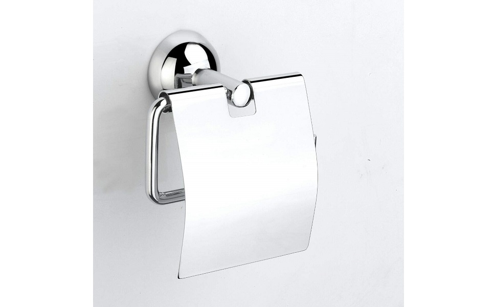 bathroom accessories dispenser bathroom accessories   set bathroom accessories dispenser set