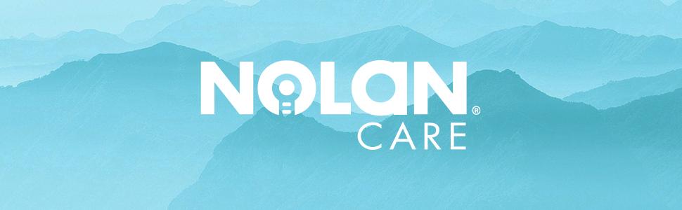 nolan care