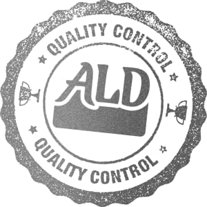 ALDKitchen Professional Equipment