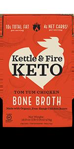 Bone Broth Classic