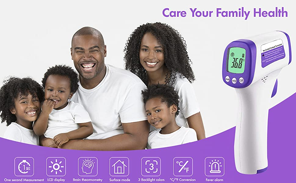 care your family health