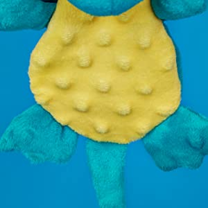 plush stuffing