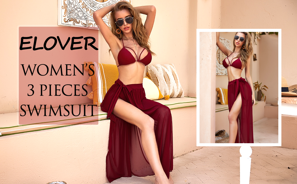 bathing suit with cover ups sets bathing suits cover ups for women see through swimsuits bodycon
