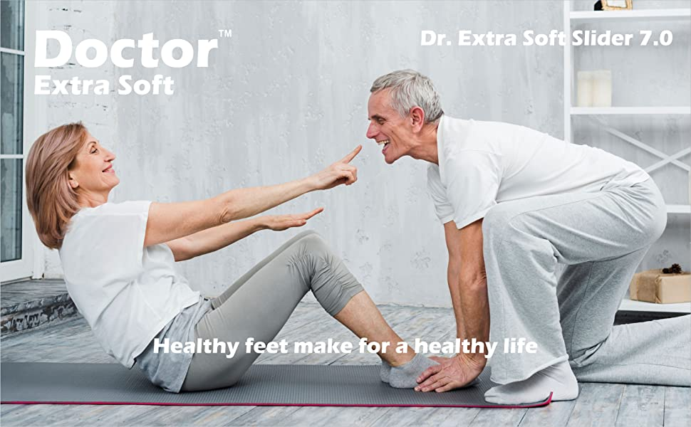 Orthopaedic & Care