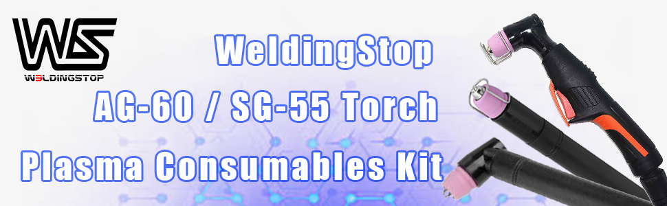 ag60 plasma torch consumables sg55 torch wsd60 plasma parts cut50 plasma cutter torch ag60 electrode