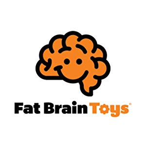 fat brain toys toy subscription box