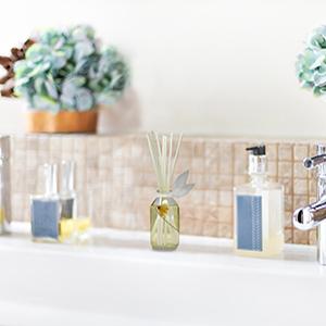 scented bathroom decor bathroom scent diffuser best scents bathroom scent for bedroom scent spray