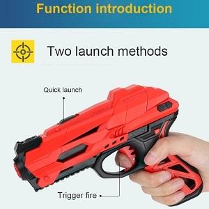 guns toys for boys toys for kids gun toys under 1000